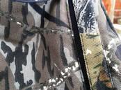 Одежда, обувь Спецодежда, цена 5 000 рублей, Фото