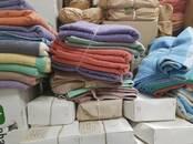 Мебель, интерьер Одеяла, подушки, простыни, цена 360 рублей, Фото