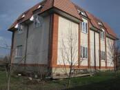 Дома, хозяйства,  Краснодарский край Абинск, цена 10 500 000 рублей, Фото