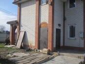 Магазины,  Краснодарский край Абинск, цена 9 050 000 рублей, Фото