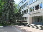 Офисы,  Москва Медведково, цена 30 600 рублей/мес., Фото