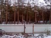 Дома, хозяйства,  Оренбургская область Илек, цена 790 000 рублей, Фото