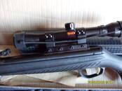 Спорт, активный отдых Спортивная стрельба, цена 4 200 рублей, Фото