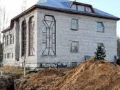 Дома, хозяйства,  Псковская область Псков, цена 3 500 000 рублей, Фото