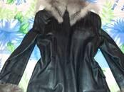 Женская одежда Куртки, цена 7 000 рублей, Фото