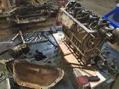 Ремонт и запчасти Двигатели, ремонт, регулировка CO2, цена 900 рублей, Фото