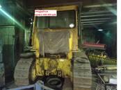 Бульдозеры, цена 1 500 000 рублей, Фото