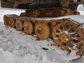 Экскаваторы гусеничные, цена 2 100 000 рублей, Фото