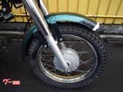 Мотоциклы Honda, цена 291 000 рублей, Фото