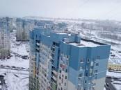 Квартиры,  Нижегородская область Нижний Новгород, цена 1 600 рублей/день, Фото