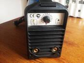 Инструмент и техника Сварочные аппараты электрические, цена 16 500 рублей, Фото