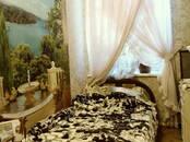 Квартиры,  Санкт-Петербург Василеостровская, цена 2 490 000 рублей, Фото