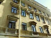 Квартиры,  Санкт-Петербург Василеостровский район, цена 12 990 000 рублей, Фото