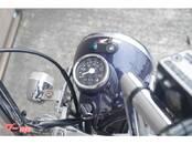 Мото транспорт Мотороллеры и мопеды, цена 243 000 рублей, Фото