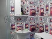 Квартиры,  Краснодарский край Анапа, цена 55 000 рублей/мес., Фото
