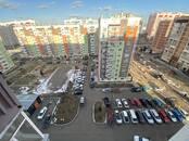 Квартиры,  Красноярский край Красноярск, цена 990 рублей/день, Фото