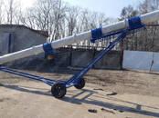 Сельхозтехника,  Сортировочная техника и оборудование Транспортёры, цена 38 987 рублей, Фото