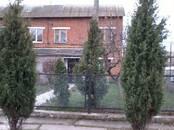 Дома, хозяйства,  Московская область Другое, цена 2 150 000 рублей, Фото