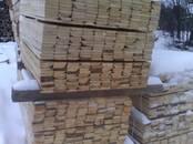 Стройматериалы Перекрытия, балки, цена 9 500 рублей, Фото