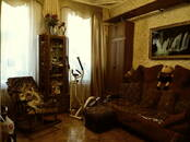 Квартиры,  Санкт-Петербург Василеостровский район, цена 4 600 000 рублей, Фото