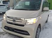 Honda Jazz, цена 499 900 рублей, Фото