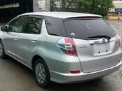 Honda FIT, цена 719 900 рублей, Фото