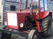 Сельхозтехника,  Тракторы Тракторы колёсные, цена 280 000 рублей, Фото