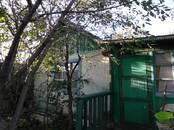 Дачи и огороды,  Челябинская область Челябинск, цена 190 000 рублей, Фото