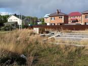 Дачи и огороды,  Челябинская область Долгодеревенское, цена 1 700 000 рублей, Фото