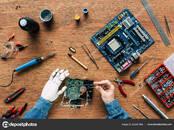 Компьютеры, оргтехника Софт, инсталляция, настройка, Фото