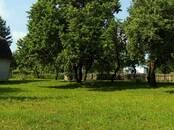 Дома, хозяйства,  Калужская область Другое, цена 3 000 000 рублей, Фото