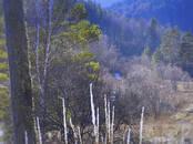 Земля и участки,  Алтайский край Горно-Алтайск, цена 3 600 000 рублей, Фото