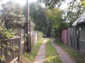 Дачи и огороды,  Красноярский край Красноярск, цена 680 000 рублей, Фото