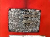 Краны, цена 828 000 рублей, Фото