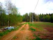 Земля и участки,  Смоленская область Смоленск, цена 1 200 000 рублей, Фото