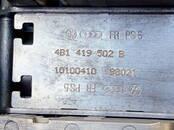 Запчасти и аксессуары,  Audi A6, цена 7 000 рублей, Фото