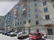 Квартиры,  Москва Университет, цена 3 900 000 рублей, Фото