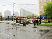 Гаражи,  Москва Проспект Вернадского, цена 9 000 000 рублей, Фото