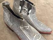 Обувь,  Мужская обувь Ботинки, цена 4 000 рублей, Фото