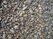 Стройматериалы Песок, цена 45 р./м³, Фото
