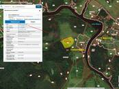 Земля и участки,  Тверскаяобласть Калязин, цена 50 000 000 рублей, Фото