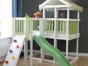 Детская мебель Тренажёры и спортсекции, цена 21 799 рублей, Фото