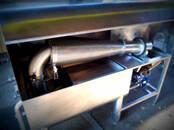 Оборудование, производство,  Пищевая промышленность Молочное производство, цена 1 000 рублей, Фото