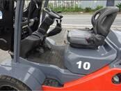 Погрузчики фронтальные, цена 1 371 000 рублей, Фото