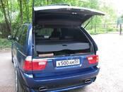 BMW X5, цена 1 050 000 рублей, Фото