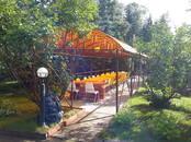 Дома, хозяйства,  Московская область Красногорск, цена 30 000 рублей/день, Фото