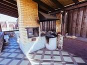 Дома, хозяйства,  Московская область Видное, цена 45 000 рублей/день, Фото