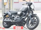 Мотоциклы Yamaha, цена 883 000 рублей, Фото