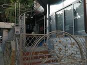 Дома, хозяйства,  Краснодарский край Сочи, цена 20 500 000 рублей, Фото