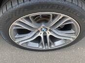 BMW X5, цена 1 200 000 рублей, Фото